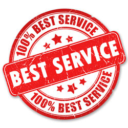 Best Service Guarantee from Industrial Supply Distributor in St. Marys PA 15857